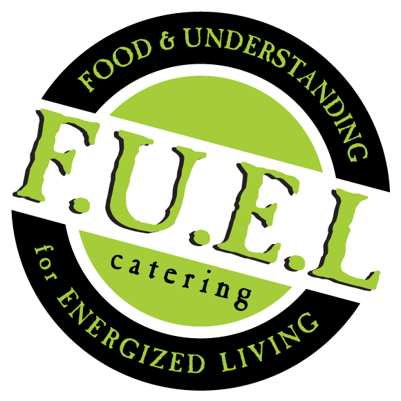 FUEL Catering