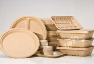 compostable-containers
